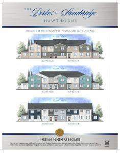 Dfh Brochure Hawthorne Jax