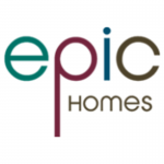 Epic Homes Logo