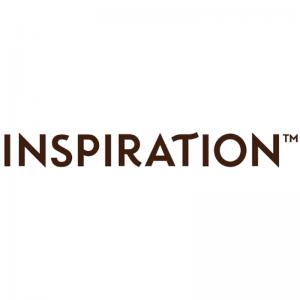 Inspiration Colorado Logo