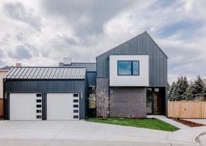 Invalesco Real Estate Dream Home