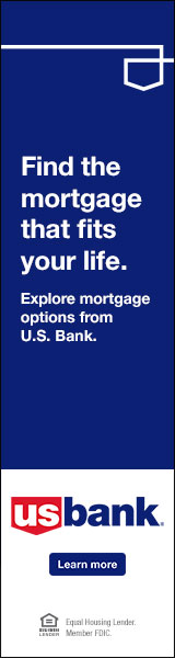Mortgage 2018 Gm Yourmortgageyourway Static 160x600 15152020