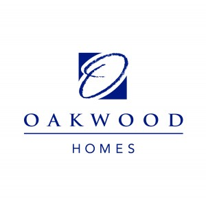 Oakwood Homes Logo