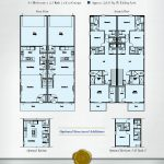 Pages From Westgrange Floor Plan