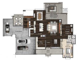 Blanca Floorplan Main 0