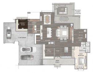 Blanca Floorplan Main 1