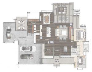 Blanca Floorplan Main 2