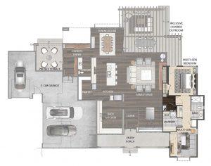 Blanca Floorplan Main 3