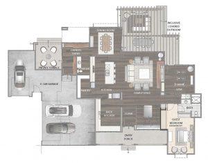 Blanca Floorplan Main 4