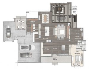Blanca Floorplan Main 5