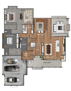 Crema Floorplan Main 1
