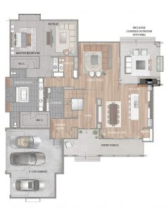 Crema Floorplan Main 10