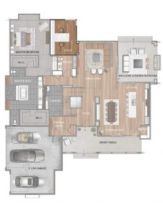 Crema Floorplan Main 3