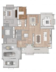 Crema Floorplan Main 5