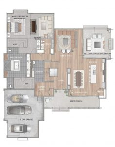 Crema Floorplan Main 6