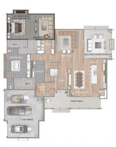 Crema Floorplan Main 7