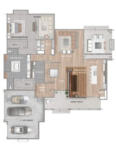 Crema Floorplan Main 8