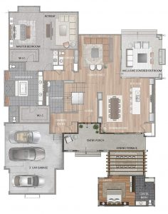 Crema Floorplan Main 9