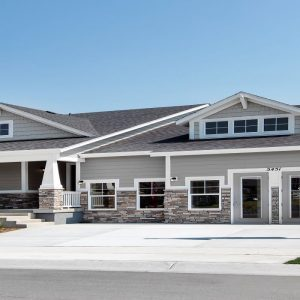 Builders | Parade of Homes Denver