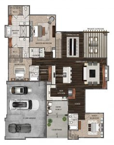 Lustra Floorplan Main 1