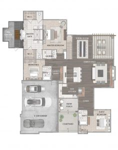 Lustra Floorplan Main 2