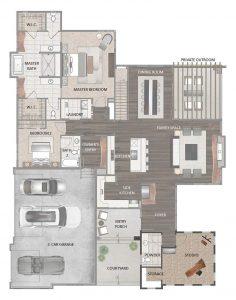 Lustra Floorplan Main 3