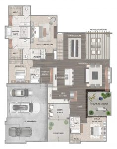 Lustra Floorplan Main 4