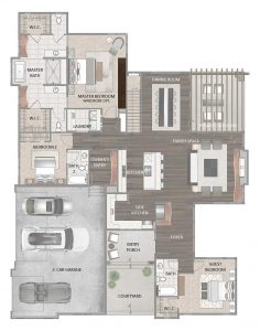 Lustra Floorplan Main 5