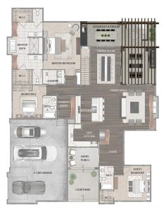 Lustra Floorplan Main 6