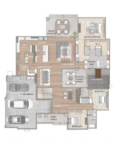 Pearla Floorplan Main 1