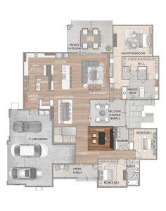 Pearla Floorplan Main 4