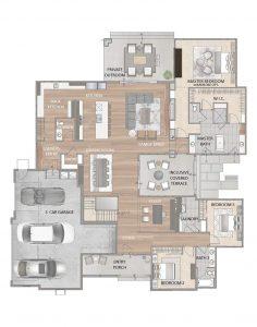 Pearla Floorplan Main 5