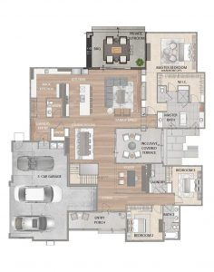 Pearla Floorplan Main 6