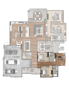 Pearla Floorplan Main 8