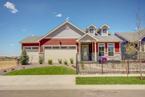 20375 E 53rd Dr Denver Co Large 001 32 2 1499x1000 72dpi