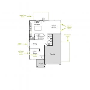 Trr 813 First Floor Mkt