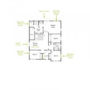 Trr 813 Second Floor Mkt