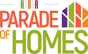 Denver Parade Of Homes Logo Color