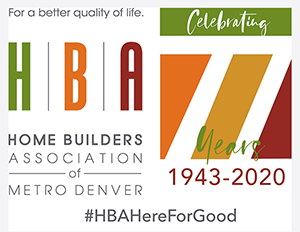 Hba 2020 77 Logo Outlined Tagline 300px