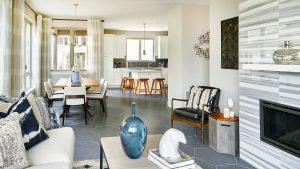 Kga Koelbel 4661 W 50th 08 17 18 Living To Kitchen Web