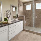 Hepburn Bathroom Suite