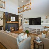 025 Living Room 1