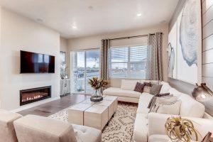 12538 Lake Trail St Firestone Large 007 8 Living Room 1500x998 72dpi