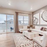 12538 Lake Trail St Firestone Large 009 6 Living Room 1500x998 72dpi