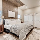 12538 Lake Trail St Firestone Large 025 52 Master Bedroom 1500x1000 72dpi
