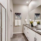 12538 Lake Trail St Firestone Large 030 31 Master Bathroom 1500x998 72dpi