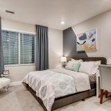 12538 Lake Trail St Firestone Large 042 38 Lower Level Bedroom 1500x998 72dpi