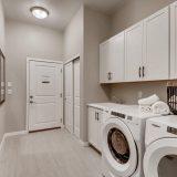 12538 Lake Trail St Firestone Large 048 42 Laundry Room 1500x998 72dpi