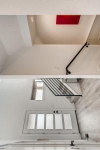 21511 E 60th Ave Aurora Co Large 005 003 Foyer 1500x1000 72dpi