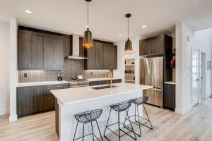21511 E 60th Ave Aurora Co Large 014 013 Kitchen 1500x1000 72dpi