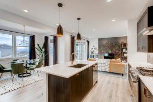 21511 E 60th Ave Aurora Co Large 016 026 Kitchen 1500x1000 72dpi